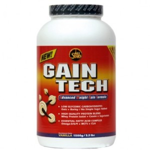 gain_tech1__67169_std
