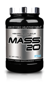 scitec_mass_20__78252_std