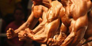 citrullina e arginina per effetto pumping - pompaggio muscolare