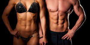 prodotti per crescita muscolare